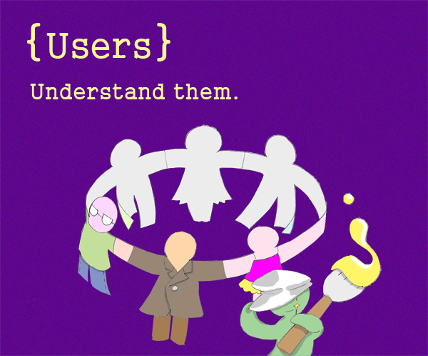 6 Things Every UXer Should Own - Users