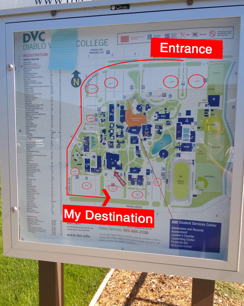 Everyday UX -- Lost on Road | Yingying Zhang on dhs campus map, dts campus map, vhs campus map, hp campus map, ccc campus map, acc campus map, 3m campus map, pc campus map, lmc campus map, concord university campus map, samsung campus map, dps campus map, nlc campus map, microsoft campus map, ucsc campus map, cmc campus map, dell campus map, nic campus map, dsc campus map, ssc campus map,