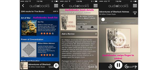 09-Audio-Books