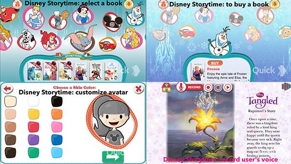 13-Disney-Storytime