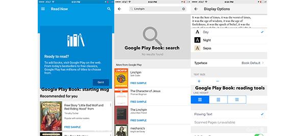 14-Google-Play-Books