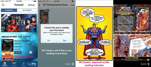 26-DC-Comics