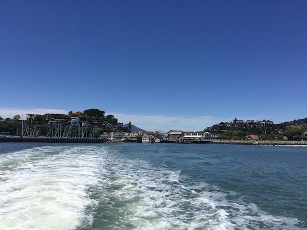201705 angel island 4 ferry