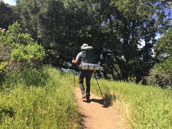 201705 angel island 5 hiking