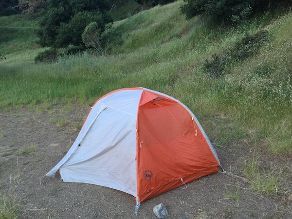 201705 angel island 7 tent