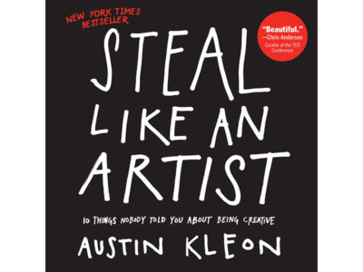 steal-like-an-artist-book