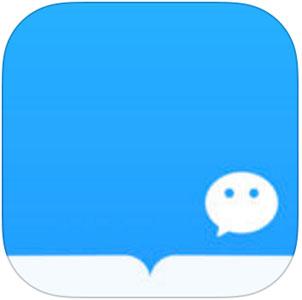 20160321-微信阅读