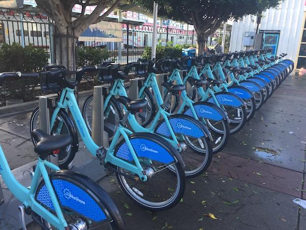 20170106 bike share