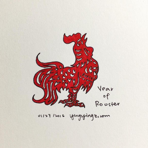 chinese-new-year-of-rooster