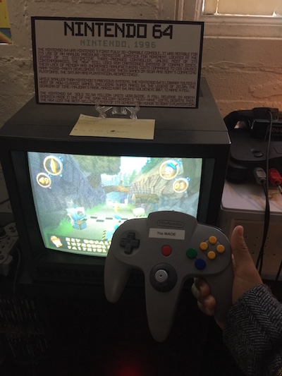 video-game-museum-5