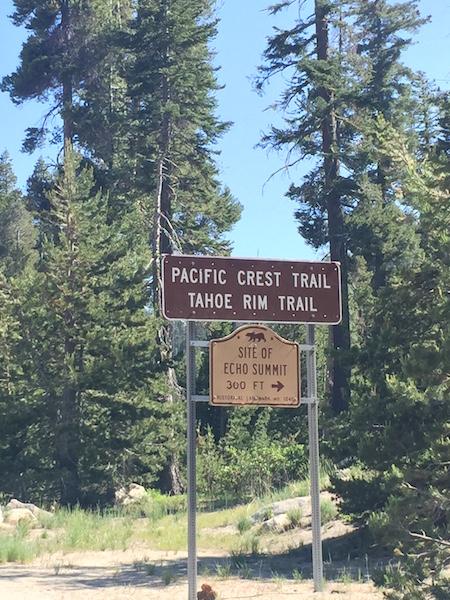 201707 lake tahoe 1 pct trt