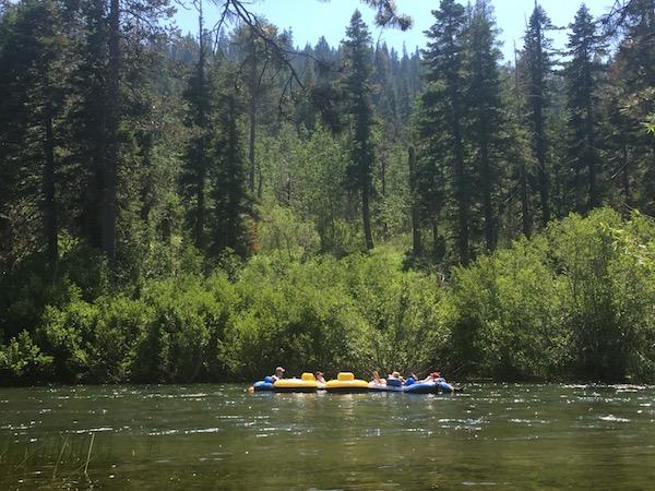 201707 lake tahoe 13 rafting