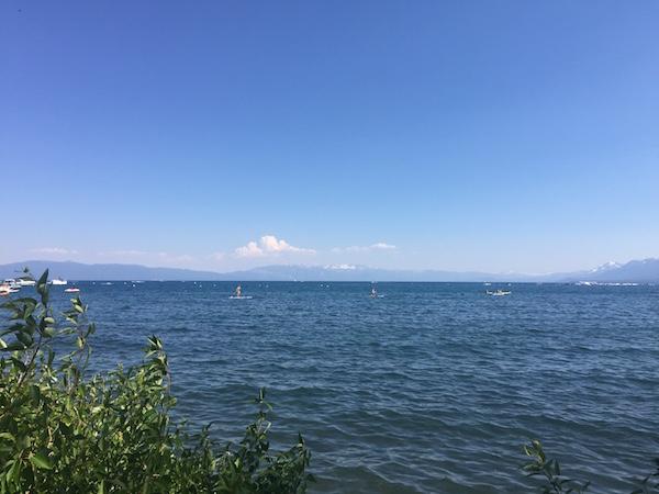 201707 lake tahoe 14 close shot