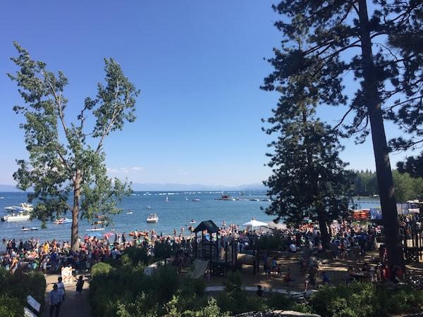 201707 lake tahoe 15 festival