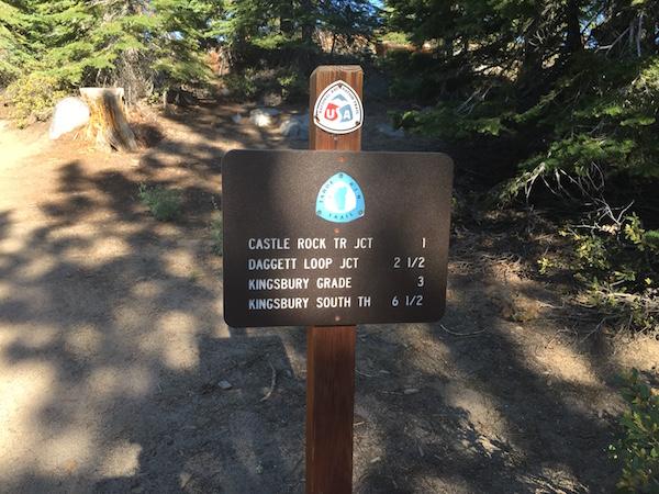 201707 lake tahoe 3 direction sign